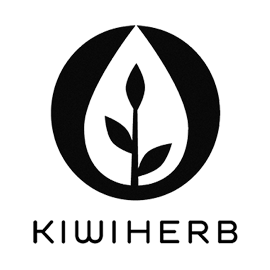 kiwiherb logo